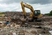 Modernisasi Pengelolaan Sampah di Blora Dikucur Rp 14 Miliar