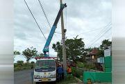 Naik 30 Megawatt, Wilayah Rembang Timur Bakal Minim Pemadaman