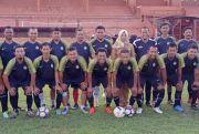 PSIR Degradasi, Guru Olahraga di Rembang Digembleng PSSI