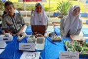 SMKN 1 Blora: Sekolah Tanpa Sekat, SPP Gratis