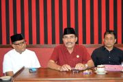 DPRD Blora Minta Pemkab Keluarkan SE Pemeriksaan Suhu Tubuh Pekerja