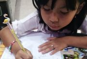 Indosat Ooredoo Berikan Kuota Gratis 30 Hari
