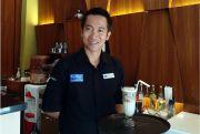 Kyriad Grand Master Hotel Purwodadi Tawarkan Es Kopi