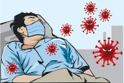 Begini Kronologi Pasien di Rembang Positif Virus Covid-19