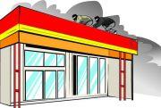 Dua Tersangka Pencurian Minimarket di Pati Akhirnya Diringkus Polisi