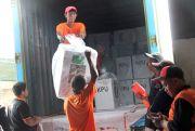 Plotting Anggaran Pilkada di Rembang Dikaji Ulang