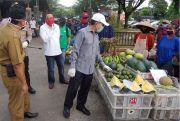 Bupati Haryanto: Petunjuk New Normal di Pati Belum Jelas
