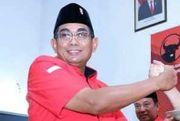 KetuaDPC PDIP Jepara:Wabup Bisa Diisi Bisa Tidak