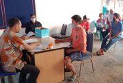 BST dari APBD Jepara Cair, Per Keluarga Dijatah hingga Rp 400 Ribu