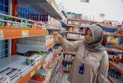 Di Jepara, 92 Koperasi Tak Sehat Terancam Dibubarkan