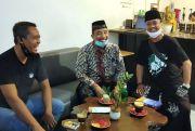 Pecah Kongsi di Pilkada Rembang, Hafidz: Bayu Mundur Bukan Settingan