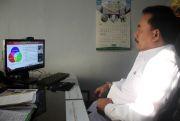 Mebel Jepara Bidik Pasar Ekspor ke Azerbaijan