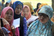 Nasib 147 Pegawai Kontrak di Rembang Tak Jelas, Mengapa Bisa Demikian?