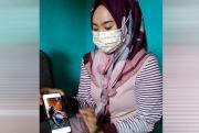 Tak Percaya Rupi'ah Bunuh Diri, Keluarga Korban Soroti Kejanggalan Ini