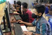 Enam Sekolah di Blora Diizinkan Gelar Pembelajaran Tatap Muka