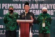 """Gus Umam """"Panasi"""" GPK untuk Menangkan Hafidz-Hanies di Pilkada Rembang"""