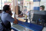 Catut Nama Ansor untuk Borong Proyek, Warga Grobogan Ini Dilaporkan