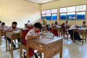 Dinas Pendidikan Blora Ancang-Ancang Pembelajaran Tatap Muka