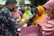 Berkas Bantuan Usah Mikro di Rembang Tembus 10 Ribu dalam Sehari