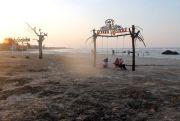 Tujuan Dinbudpar Siapkan Pengalihan Destinasi Wisata saat Long Weekend