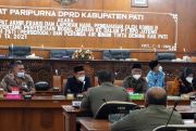 Komisi D DPRD Minta Bentuk Tim Sosialisasi Penanganan Pasien Covid-19