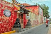 Tiga Spot di Kabupaten Rembang Disiapkan Jadi Warisan Dunia