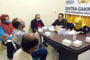 Dugaan Pelanggaran Kampanye Paslon Sri-Bambang Dihentikan