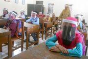 Plt Bupati Kudus Akui Pembelajaran Tatap Muka Belum Siap