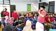Banteng Turun Gunung Menangkan Paslon Hafidz-Hanies di Pilkada Rembang
