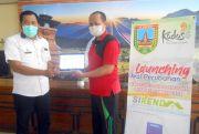 Dinas PMD Kudus Luncurkan Si Rendra, Permudah Laporan Perangkat Desa