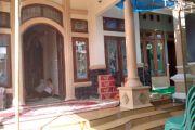 Korban Pembunuhan di Hotel Bandungan Dikenal Sebagai Pribadi Ceria
