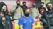 Motif Agus Subakit Tega Habisi Emy Listiyani karena Utang Rp 11 Juta