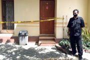 Pembunuh Siswi SMA Asal Demak di Hotel Bandungan Berhasil Diringkus