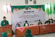Hasil Rapimcab PPP Jepara Usulkan Gus Yasin Jadi Caketum PPP