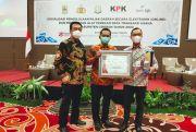 Bersama KPK, bank bjb Gali Potensi Optimalisasi Pendapatan Daerah