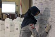 Partisipasi Pemilih di Pilkada Rembang Jadi Runner Up Se-Jateng