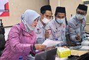 KPU Rembang Bakal Bersidang Tanpa Saksi
