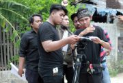 Wadahi Talenta Muda, Sudah Hasilkan Tiga Film