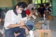 Dinporabudpa Blora Uji Coba Paket Wisata di Dua Desa