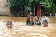 Pompa Air Tak Berfungsi, DPUPR Jepara Wadul ke BBWS Pemali Juana