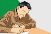 Rekrutmen Tenaga Kontrak di Blora Tabrak PP dan Surat Edaran Bupati
