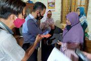 Pedagang Pasar Rakyat Blora Ditemukan Tewas di Kamar Mandi
