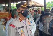 Polisi Ungkap Motif Pembunuhan Dalang di Rembang karena Dendam