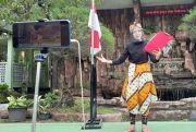 Juara III Provinsi, Regu Pramuka SMPN 6 Purwodadi Melaju ke Nasional