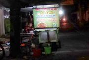 Satu Semester Sepi Pembeli, PKL Gang 1 Ngebet Pindah ke City Walk
