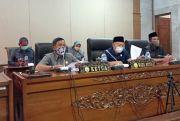DPRD Grobogan Petakan Masalah dari Aspirasi Rakyat