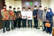 Fraksi PPP Jepara Komitmen Kawal Raperda Pesantren
