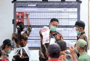Keberatan Hasil Pilkades, Cakades Bisa Mengadu ke Panwas Kecamatan