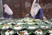 Disbudpar Kudus Petakan Tradisi Lokal untuk Jadi Event Tahunan