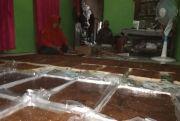 Memasuki Ramadan Permintaan Jajanan Kue Meningkat Tiga Kali Lipat